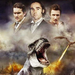 Sherlockholmes2010filmportal