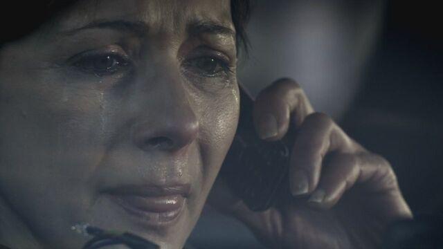 File:Sherlock crying women.jpg