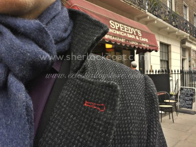 File:Sherlock coat.jpg