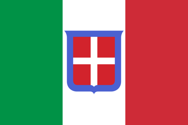 File:Flag of Italy.png
