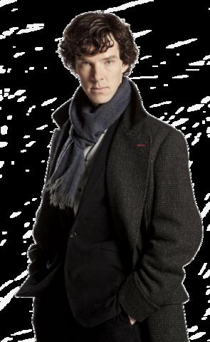 File:Sherlock Holmes (Cumberbatch).png