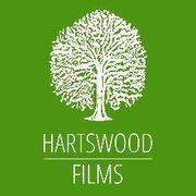 Hartswoodfilms