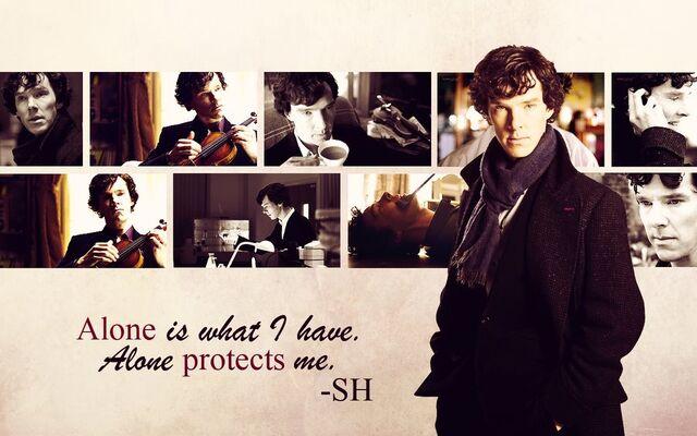 File:Sherlock alone.jpg