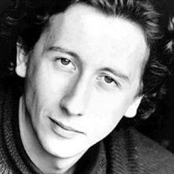 Nicholas Rowe english actor