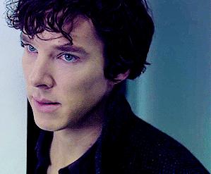 File:Sherlock Holmes.png