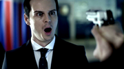 Jim Moriarty-3