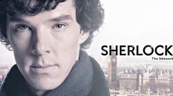 SherlocktheNetwork