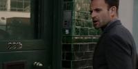 221B Baker Street (Elementary)