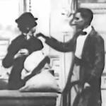 Sherlock Holmes Baffled icon