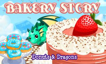 Bakerystory55