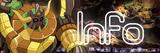 Hammer-Gorem-Info