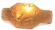 Gif Normal Cross Gold