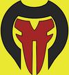 Evil Demonis Symbol