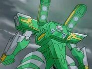 Blasterate1