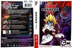 Bakugan-Battle-Brawlers-Volume-2-Front-Cover-34134