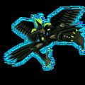 Darkus HawktorBD