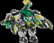 MT Venexus Titan-300x240