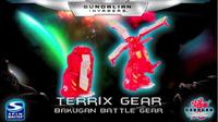 Terrix Gear.png