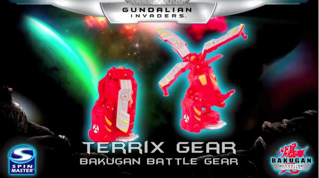 Archivo:Terrix Gear.png