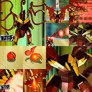 Rubanoid-collage