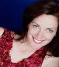 Actor 2160Linda Ballantyne
