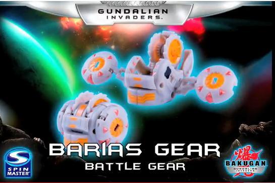 Archivo:Barias gear.jpg
