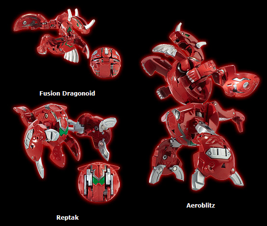 FileWhat Makes Aeroblitz PNG Bakugan Aeroblitz