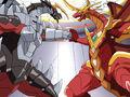 Helix vs. MK2