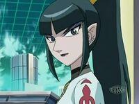Bakugan Mechtanium Surge Episode 4 1 2 360p 1 0017.jpg