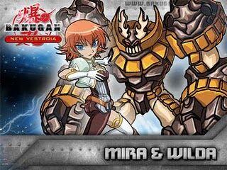 Archivo:Mira y Wilda.jpg