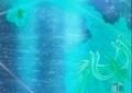 Bakugan ep 41 7