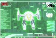 Combustoid1