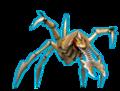 Subterra Clawsaurus