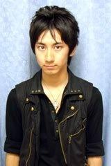 Ichitaro Ai