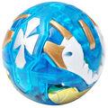 Aquascball