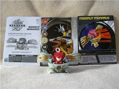 Archivo:Moonlit Monarus.jpg