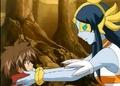 Bakugan ep 42 4