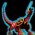 Pyrus Fangoid