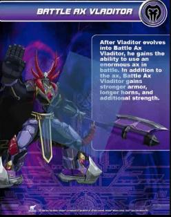 Archivo:Battle Ax Vladitator.png