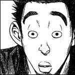 Hatori