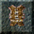 Icon Leather Armor +3