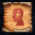 Contagion Icon Scroll