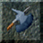 Icon Halberd+1