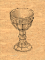 Anarg's Cup item artwork BG2.png