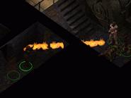 Agannazar's Scorcher Screencap