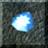 Icon Star Sapphire
