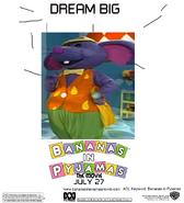 Bananas in pyjamas the movie ver17 xxlg