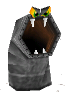 Grimlet