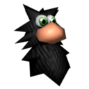 Oogle Boogle icon