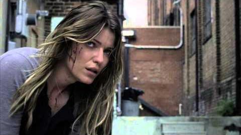 Banshee Season 1 Oath Tease (Cinemax)